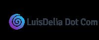 LuisDelia Dot Com