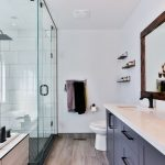 Monthly Maintenance Checklist for Homeowners